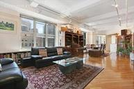 50 West 29th Street - 9e New York NY, 10001