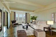 470 West End Avenue - 15b New York NY, 10024
