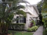 436 Australian Avenue Palm Beach FL, 33480