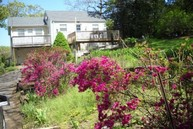 1460 N Oakwood Drive Laurel NY, 11948