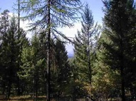Nhn Grizzly Drive Seeley Lake MT, 59868