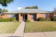 618 Duncan Drive Coppell TX, 75019