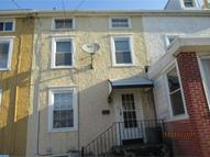 4159 Apple St Philadelphia PA, 19127