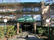 Regency Court Apartments Surrey BC, V3T 3V6