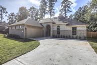 754 Forest Lane Dr Conroe TX, 77302