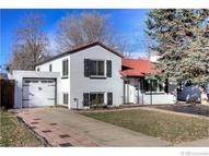 3065 Dexter Street Denver CO, 80207