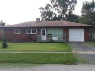 3009 West 38th Place Hobart IN, 46342