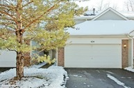 634 King Court East Dundee IL, 60118