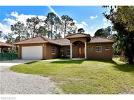 3370 15th Ave Sw Naples FL, 34117