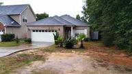 2457 S Lakeview Drive Crestview FL, 32536