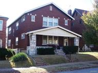 5006 Oleatha Avenue Saint Louis MO, 63139