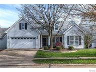 931 Wellesley Place Drive Chesterfield MO, 63017