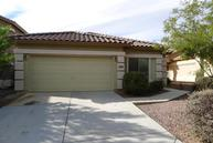 33920 N 26th Avenue Phoenix AZ, 85085