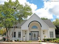 Spring Hollow Apartments Toledo OH, 43615