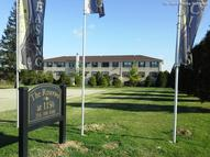 The Reserves at 1150 Apartments Parma OH, 44134