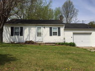 899 Fifth Avenue Mansfield OH, 44905