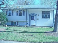 3833 Monica Court Indianapolis IN, 46226