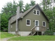 35 Melody Ln Hillsborough NH, 03244