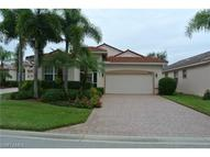 9011 Springview Loop Estero FL, 33928