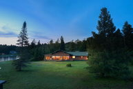 188 Eagle Creek Road Eagle Bay NY, 13331