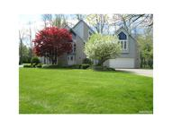 8 Dauphin Drive Amherst NY, 14221