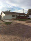 2912 Hockenhull Clovis NM, 88101