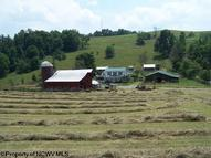 3844 Little Sand Run Road Buckhannon WV, 26201