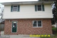 612 Marshall Street Deale MD, 20751