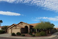 20646 N 110th Avenue Sun City AZ, 85373