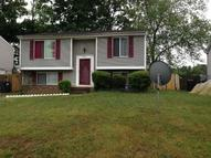 8015 Providence Forest Ct North Chesterfield VA, 23235