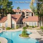 Villas at Cave Creek Apartments Phoenix AZ, 85029