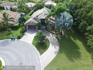 12748 Nw 13th Mnr Coral Springs FL, 33071