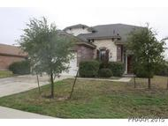 6804 Bayberry Killeen TX, 76542