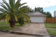 6911 Lost Thicket Drive Houston TX, 77085