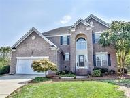 10907 Mcalpine Valley Court Charlotte NC, 28277