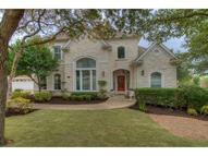 10116 Swan Valley Ln Austin TX, 78759