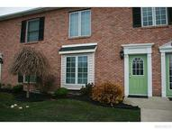37 Tralee Ter East Amherst NY, 14051