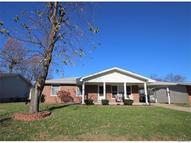 505 South Pam Avenue Saint Charles MO, 63301