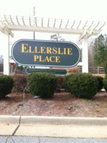 Lot 10 Arrowhead Road Ellerslie GA, 31807