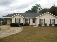 628 Builder Drive Phenix City AL, 36867