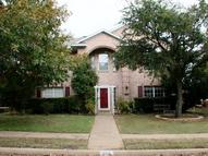 809 Weeping Willow Court Allen TX, 75002