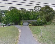 Address Not Disclosed Bridgeton NJ, 08302