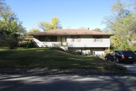 Address Not Disclosed Wood Heights MO, 64024