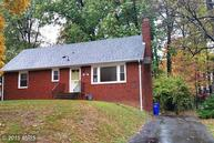 Address Not Disclosed Silver Spring MD, 20902