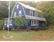 80 Walnut St Wellesley MA, 02482