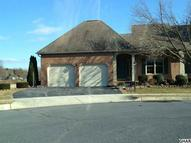 12 Beilman Court Mechanicsburg PA, 17055