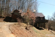 117 Cold Mountain Road Highlands NC, 28741