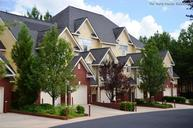 Creekside at White Oak Apartments Newnan GA, 30265