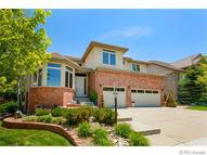 6924 South Picadilly Street Aurora CO, 80016