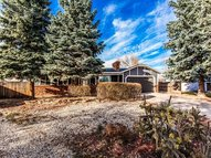 2430 Farghee Ct Fort Collins CO, 80526